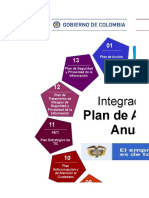 Formato Integracion Plan de Accion.xls