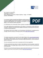 Foggia e le Capitanata.pdf