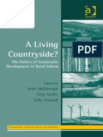 (Perspectives on Rural Policy and Planning) Karl Bruckmeier and Hilary Tovey, Karl Bruckmeier, Hilary Tovey - Rural Sustainable Development in the Knowledge Society -Ashgate Publishing Company (2009).pdf