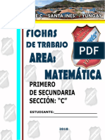 CUADERNILLO UNO.pdf