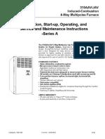 Bryant_310AAV AHAA-AHAJ_Installation_Instructions.pdf