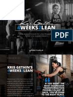 Kris Gethin Shred-KM-4WRK2LEAN-FINAL.pdf