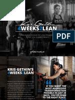 Kris Gethin Shred-KM-4WRK2LEAN-FINAL.pdf