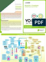 La-vida-en-red.pdf
