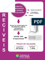 cartazes_orientac3a7c3b5es.pdf