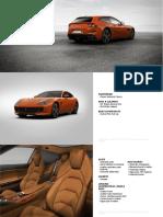 GTC4Lusso.pdf