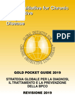 GOLD_Pocket_2019.pdf