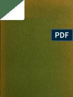 migueldeunamunol00abel.pdf