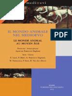 PARAVICINI BAGLIANI -_Il_mondo_animale_nel_Medioevo_Le.pdf