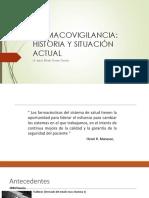 Clase UANL FARMACOVIGILANCIA  1.pdf