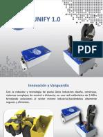 PRESENTACION GECO 2018.pdf
