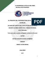 Acuña_Gutiérrez_Principio_contradictorio_proceso1.pdf