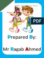 Final Revision 2018 2nd Term - 5th Year by Ragab Ahmed.pdf