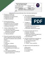 RADO4TECEINFO.pdf