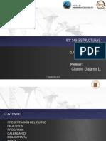 1°CLASE ESTRUCTURAS 1 - INTRODUCCION.pdf
