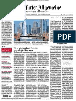 foto de Frankfurter Allgemeine Zeitung - 15.04.2019.pdf
