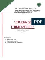 Reporte Practica 2 Instrumentacion