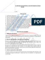 Informe Asamblea General Conjunto Residencial Prado Grande.pdf
