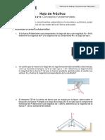 00 Tema 2019-10 - Conceptos Fundamentales