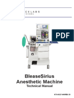 Blease-Rev-D-Technical-Manual-1.pdf