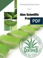 259197490-IASC-Aloe-vera-A-Scientific-Primer-pdf.pdf