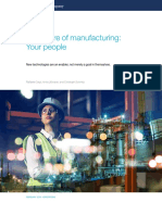 The-future-of-manufacturing-Your-people.pdf