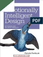 PAMELA PAVLISCAK - Emotionally Intelligent Design.pdf