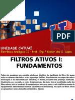Aula10_Filtros_Ativos