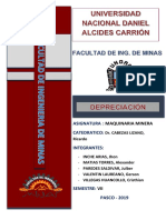 Depreciacion cab.docx