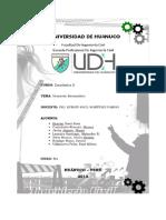 Trabajo Estadistica II - IMPRIMIR.docx