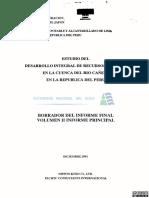 ANA0001368_2.pdf