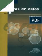 Libra_Analisis_de_Datos_con_R.pdf