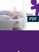 manual-open-plataform-af.pdf
