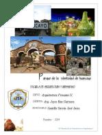 el paruqe de la identidad huancayo.pdf