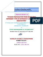 front page training.....docx