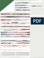 4 formas de apegarse a un horario diario - wikiHow.pdf