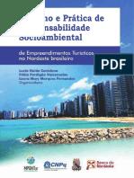 livroPDF Turismo e Prática de Responsabilidade.pdf