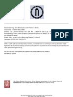 DOLANSKY_2011_Reconsidering the Matronalia and Women's Rites.pdf
