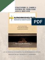 CARTILLA FINAL LORENA, TATIANA Y MAGDA.pdf