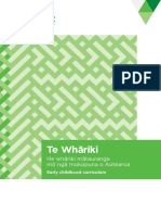 ELS-Te-Whariki-Early-Childhood-Curriculum-ENG-Web.pdf