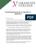 13_AppendixFormat