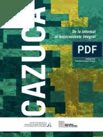 Cazucá Libro UPiloto 2016.pdf