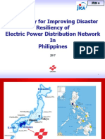 Case Study for Improving Disaster Resiliency of Electric Power Distribution Network in Philippines.pdf