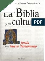 La-Biblia-y-Su-Cultura-Nuevo-Testamento.pdf