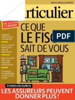 zLe Particulier N°1155 Mars 2019 - controle fiscal - trotinettes.pdf