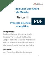 AAAAProyectoFisicaaaa-1 (1)