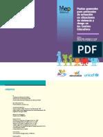 pautasgeneralesprotocolos18122015-1.pdf