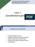 pp-lecon-1