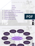 Active_Writing (3).ppt