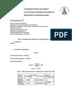 Practica-1-Residuos.docx